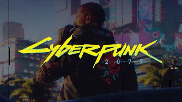 Cyberpunk 2077 etkinliğinde yayınlanan yeni fragmanlar