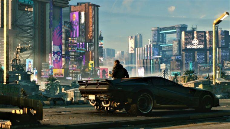 Cyberpunk 2077 detaylı PC sistem gereksinimleri açıklandı