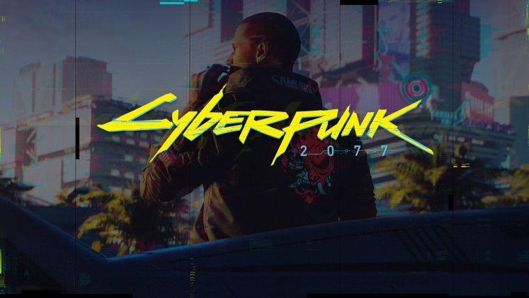 Cyberpunk 2077 kupa listesi sızdırıldı
