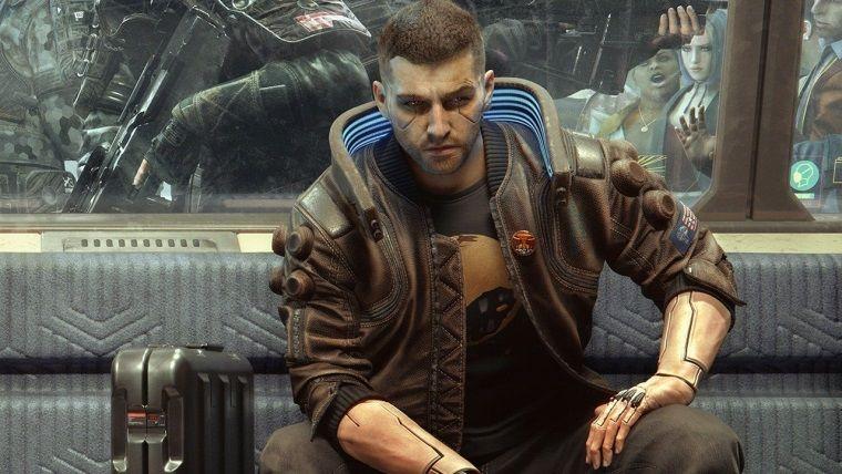 Cyberpunk 2077'nin yeni yönetmeni belli oldu