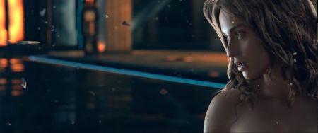Cyberpunk 2077 (İlk Bakış)