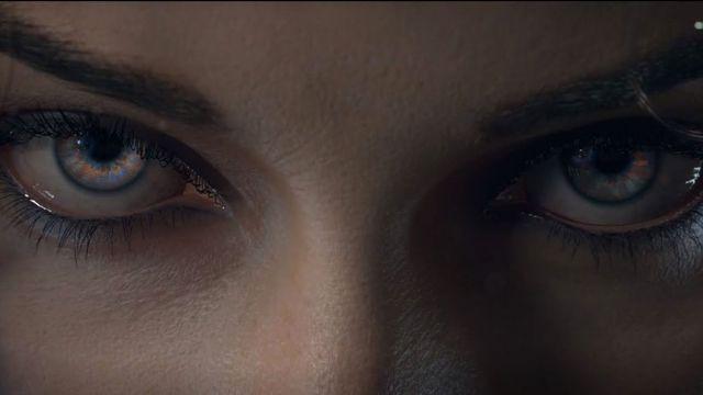 CD Projekt RED, tamamen Cyberpunk 2077'ye yoğunlaştı