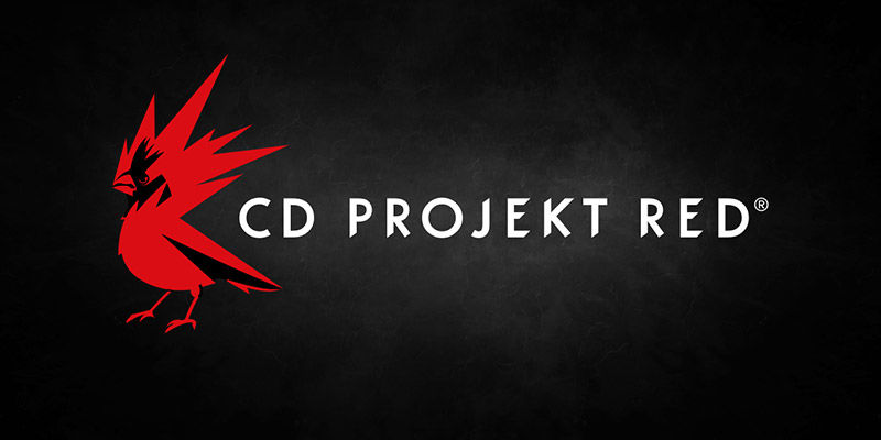 CD Projekt Red's revenue suffered a massive drop