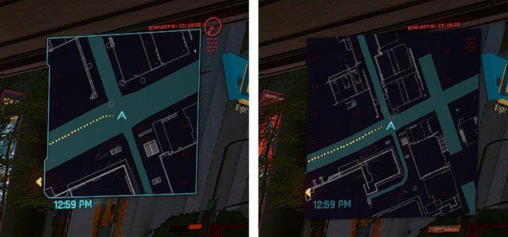 Cyberpunk 2077 1.3 yaması ve ilk DLC'ler bugün gösterilecek