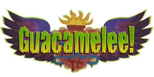 Guacamelee'de indirim var