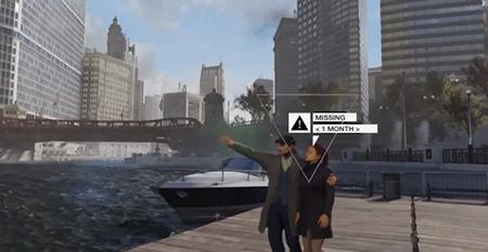 Ubisoft, Watch Dogs sorularımızı yanıtladı
