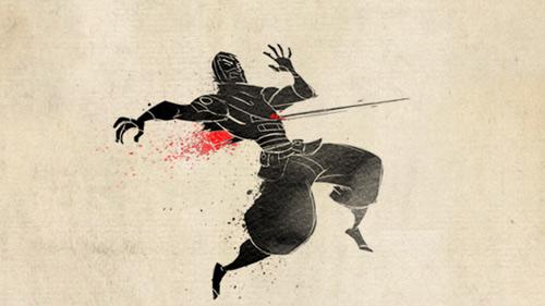 Mark of the Ninja hem çıkışını yaptı, hem de videosunu yayımladı