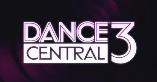 Dance Central 3'ten güzel bir trailer