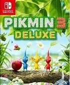 Pikmin 3 Deluxe inceleme