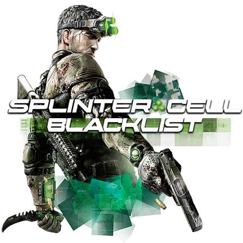 Splinter Cell: Blacklist (İlk Bakış)