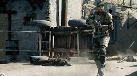 Splinter Cell: Blacklist inceleme puanları