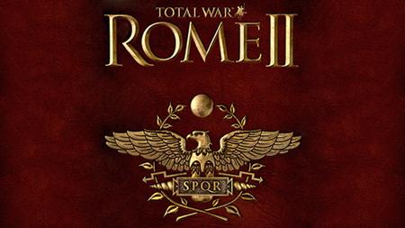 Total War: Rome 2'nin romanı geliyor!