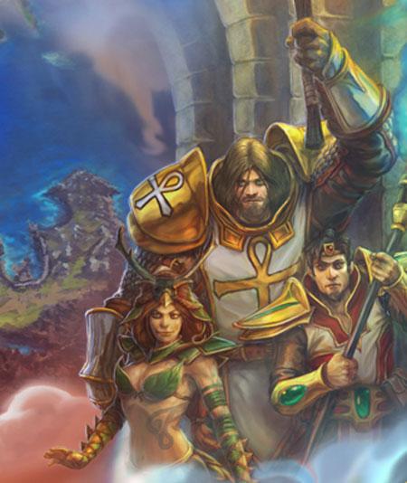 http://www.merlininkazani.com/images/games/8538/1.jpg