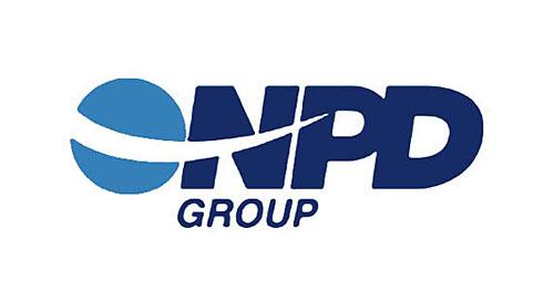 NPD açıkladı: Artık dijital oyun alıyoruz