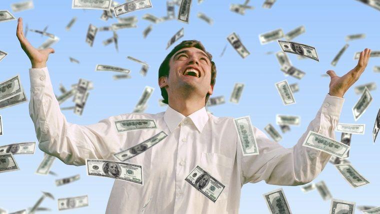 Ünlü oyun yayıncısı ayda tam 500.000$ kazandığını açıkladı