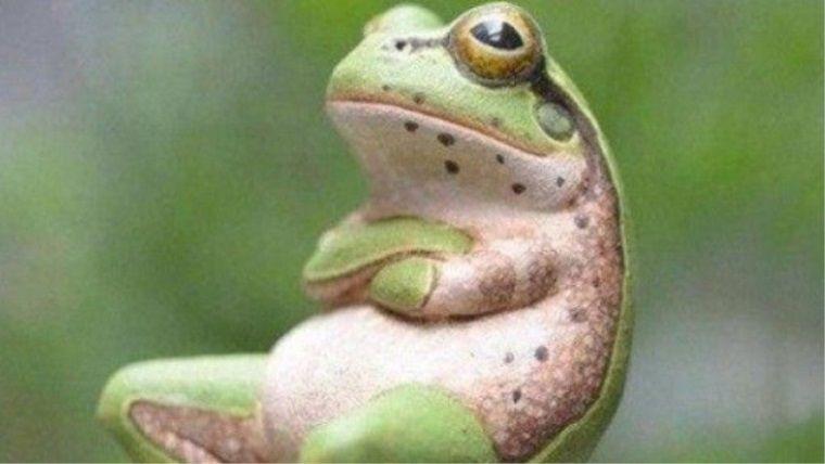 Evine yaklaşan hortuma rağmen Fortnite oynamaya devam etti