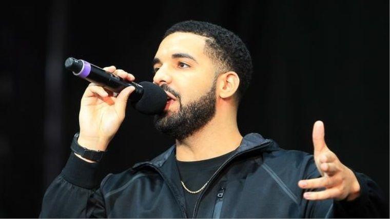 Drake'in yeni albümünde Fortnite'la alakalı şarkı olabilir