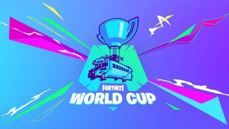 Epic Games, Fortnite'ın dünya kupasında hile kullananları cezalandırdı