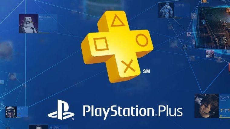 Dünya çapında PlayStation Plus üye sayısı 34.2 milyonu aştı