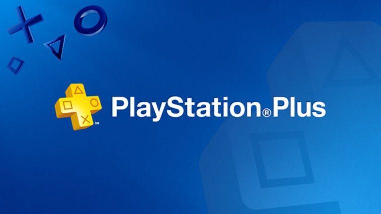 Playstation Plus, Türkiye abonelik zammından vazgeçildi