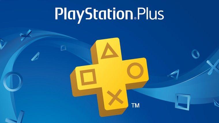 Playstation Plus Haziran 2021 oyunları sızdırıldı