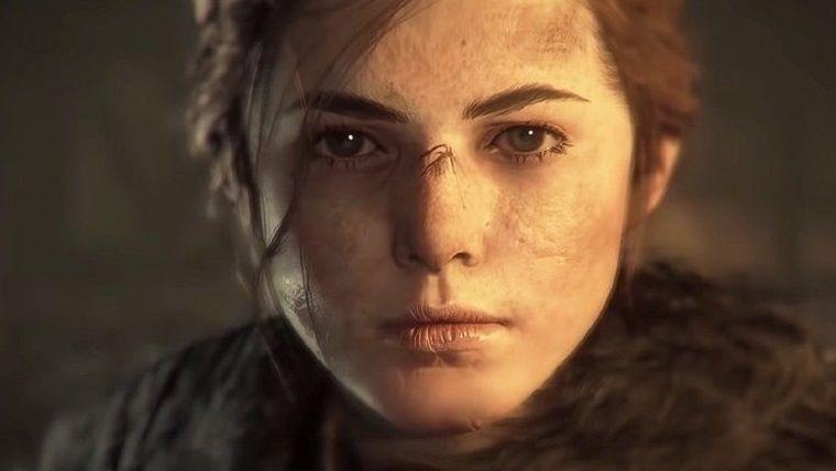 Playstation Plus Temmuz 2021 oyunları açıklandı