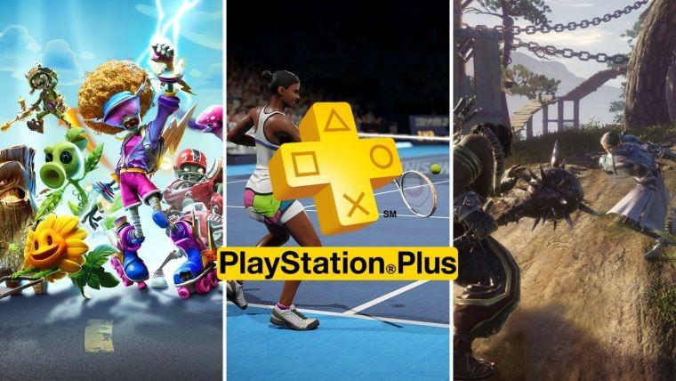 PlayStation Plus Ağustos 2021 oyunları yanlışlıkla ortaya çıktı