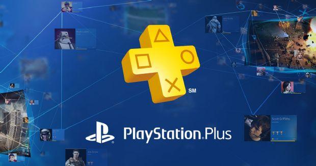 PlayStation Plus fiyatlarında zam var