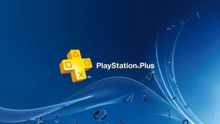 PS Plus'ın Mart ayı oyunları şimdiye kadarkilerin en iyisi olacak