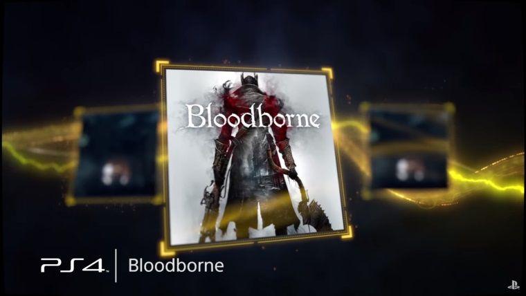 PlayStation Plus'ın ücretsiz Mart oyunları herkesi sevindirecek!