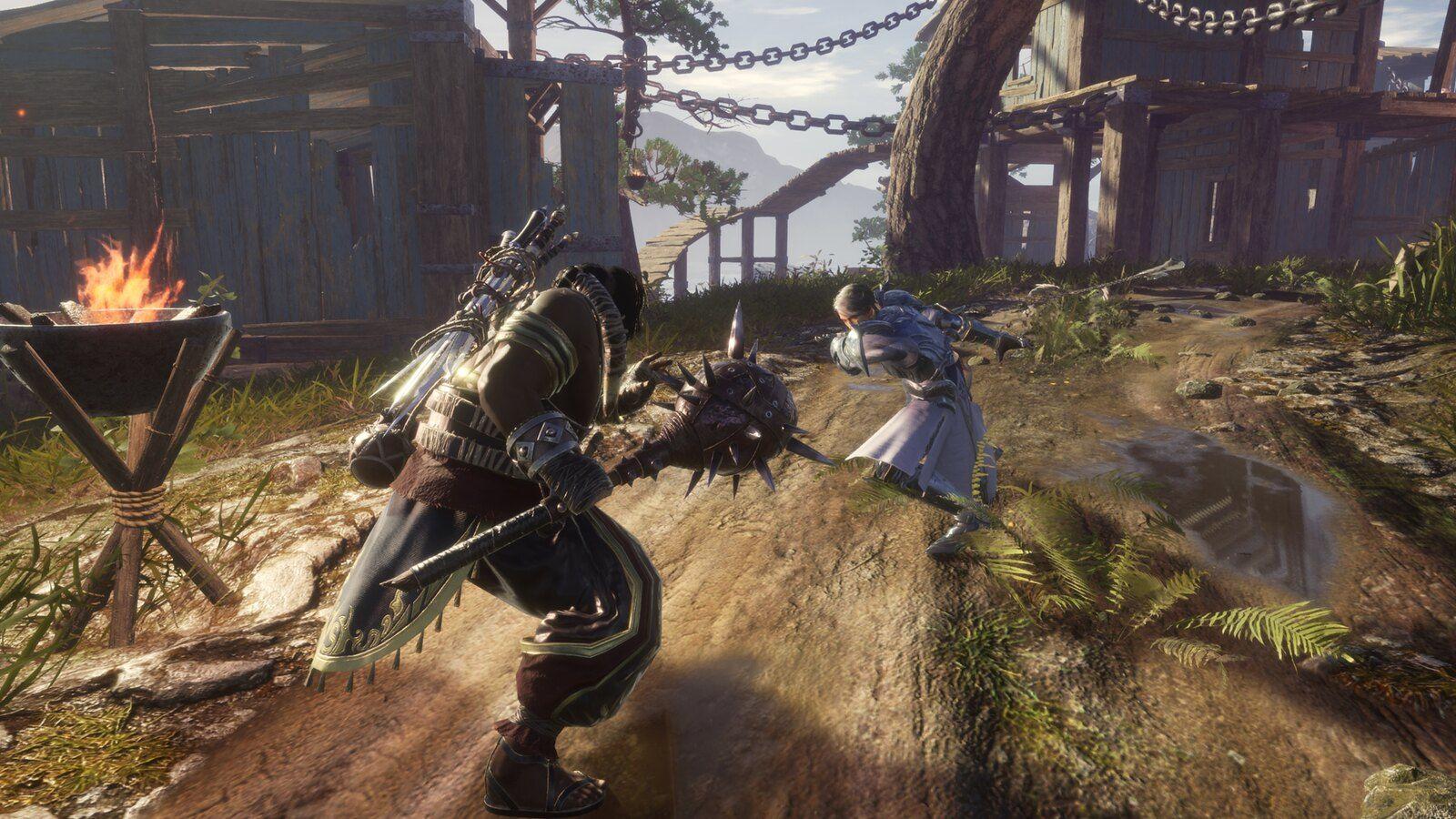 Ağustos ayının ilk PlayStation Plus oyunu belli oldu