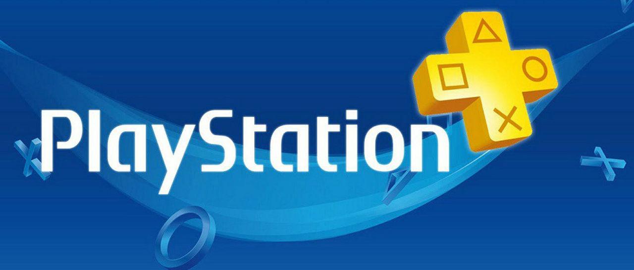 Playstation Plus Türkiye aboneliklerine zam geliyor