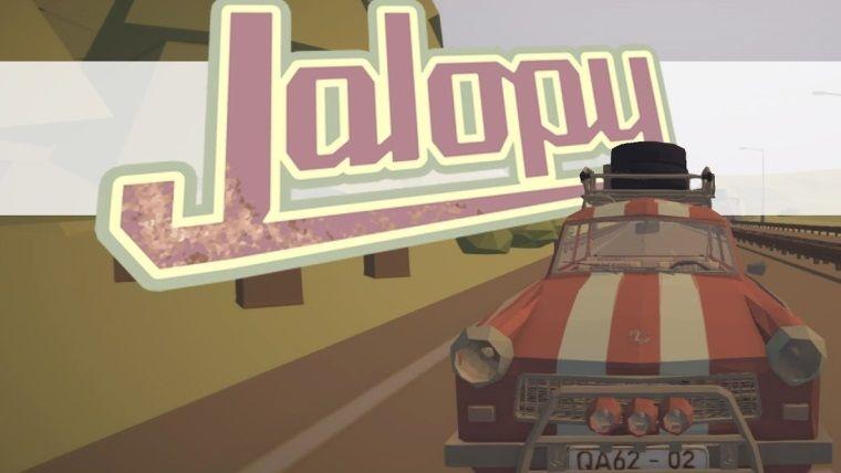 24 TL'ye satılan tuhaf macera oyunu Humble Store'da ücretsiz oldu