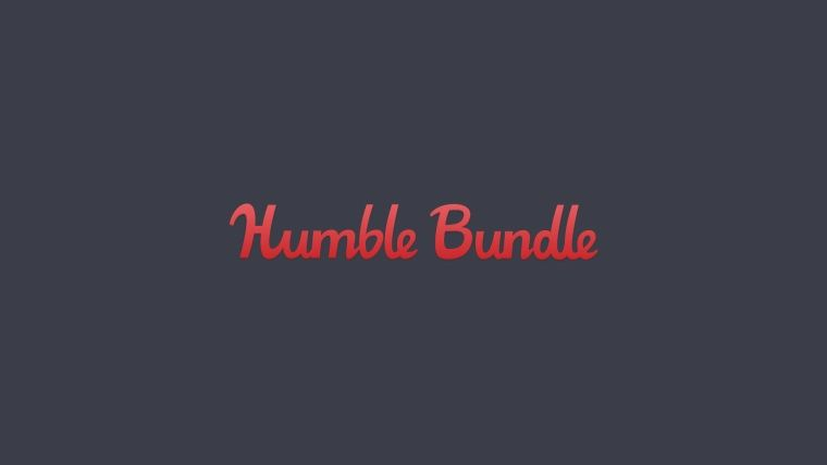 Humble Bundle Türk Lirası ile satış yapacak