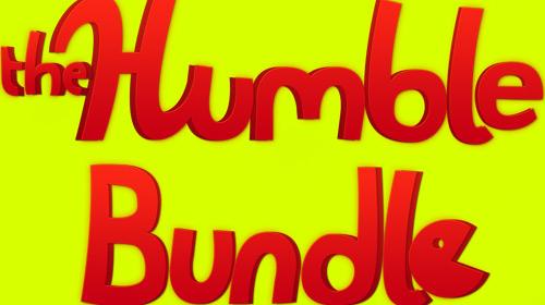 Yeni Humble Bundle'a iki gün kala