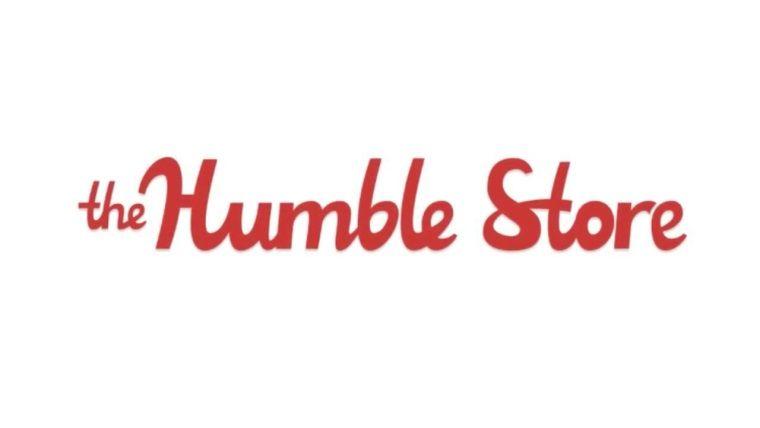 Humble Store'un kış indirimlerinde harika fırsatlar var