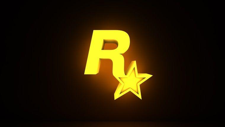 Daha önce Rockstar oyunlarını denememiş oyuncular için büyük bir fırsat