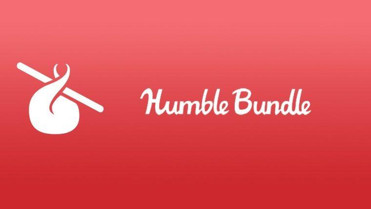 Humble Bundle'ın VR oyunlarındaki indirimi bugün başladı