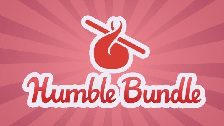 Humble Bundle'ın Sevgililer Günü ve 2K Games indirimleri başladı