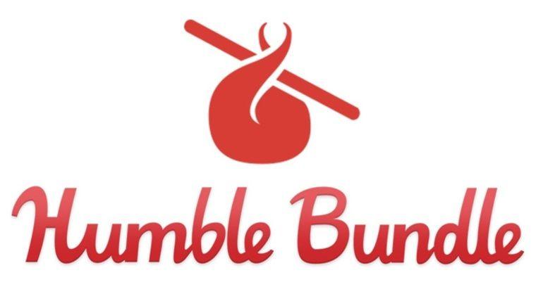 Humble Bundle'ın yeni Hunie Sekai Bundle'ı sizleri bekliyor