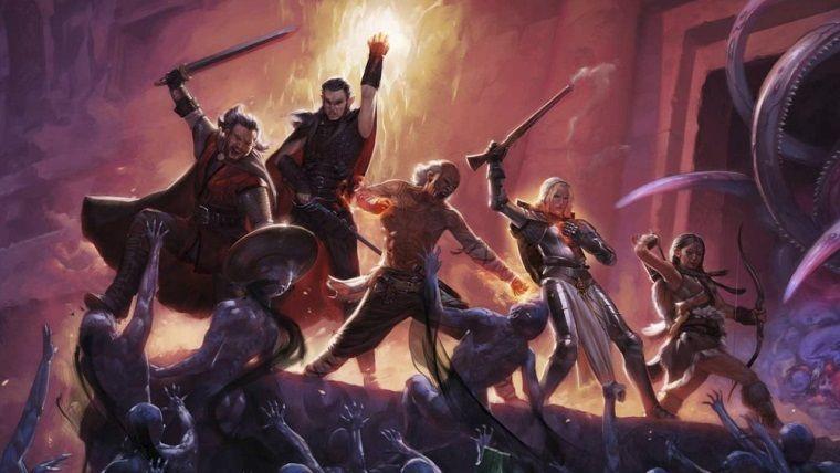 Humble'ın Paradox Interactive hafta sonu indirimleri başladı