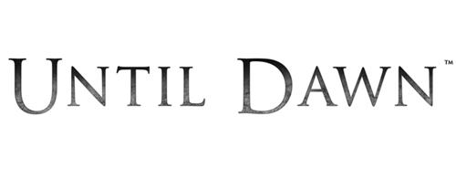 Kült Korku Efsanesi Until Dawn ile PlayStation'a geliyor