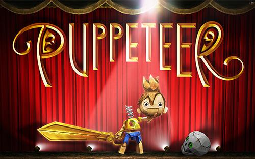 Puppeteer'a verilen puanlar kendini gösterdi