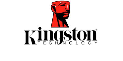 HyperX, SSD ve DDR4 ürünleri Kingston'dan geliyor!