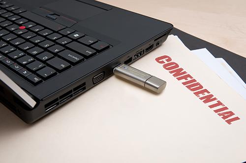 Kingston'dan Hızlı ve Güvenli Yeni USB Bellek