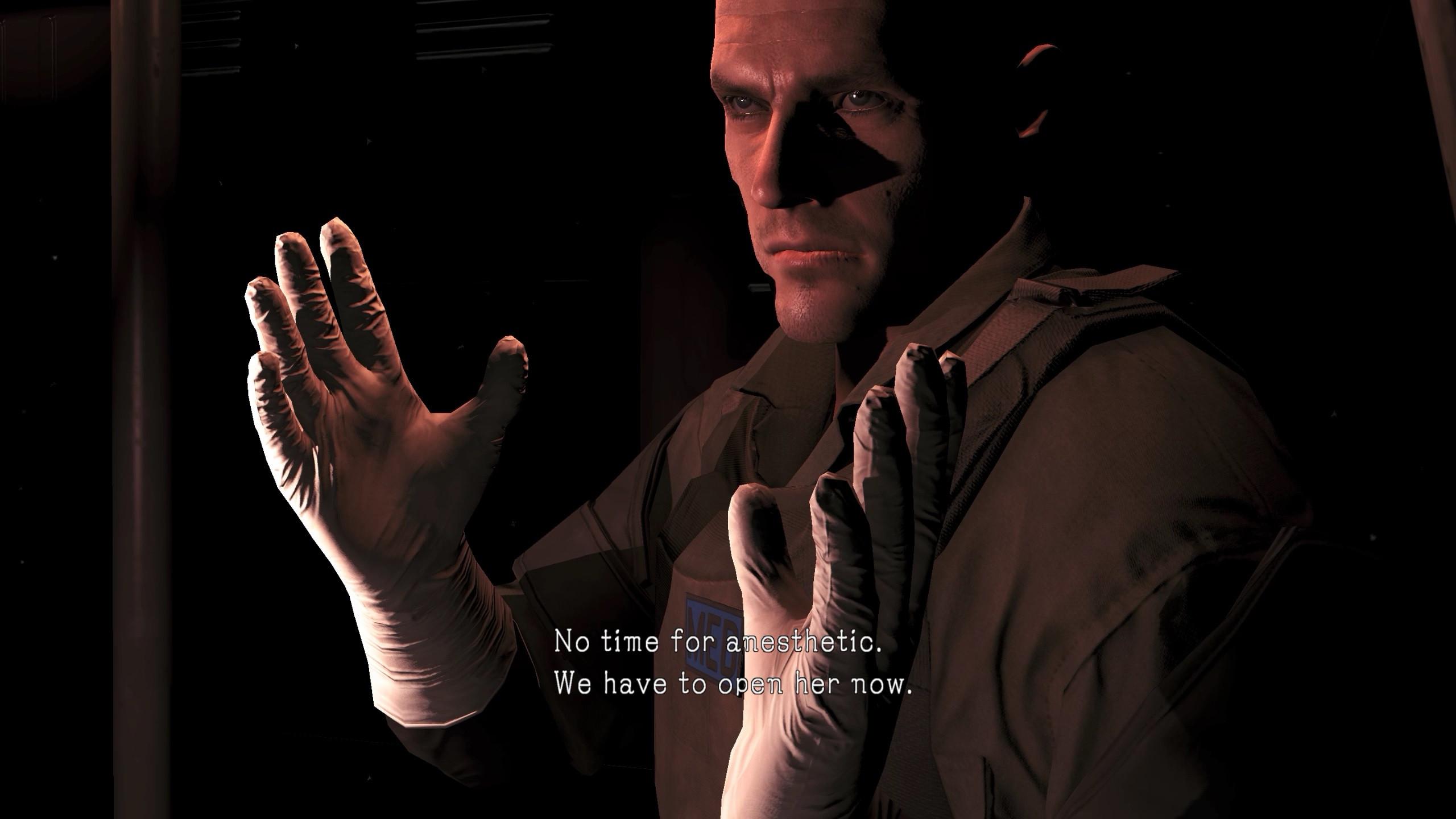 Metal Gear Solid V: Ground Zeroes'da kandırıldık mı?