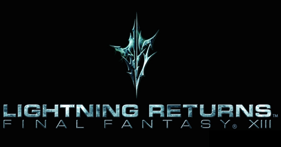 Lightning Returns: Final Fantasy XIII yenileri
