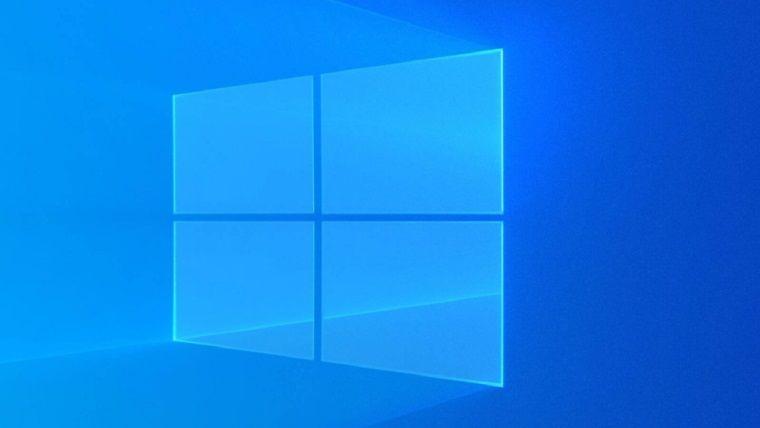 Windows 11 iso dosyası sızdı, sistemden ilk görseller yayınlandı