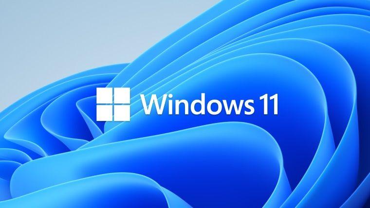 Windows 11 çıkış tarihi, özellikleri ve sistem gereksinimleri