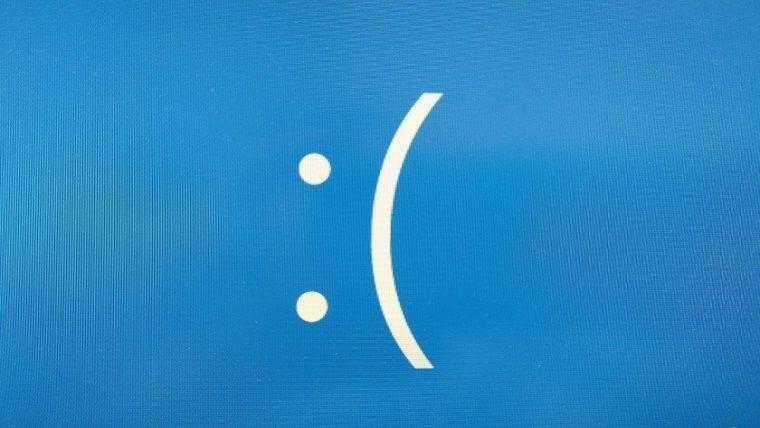 Windows 11 ile kaldırılan özellikleri kullanıcılar geri istiyor